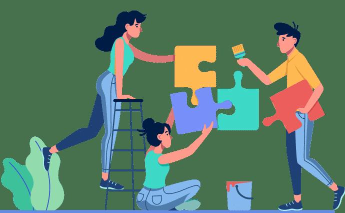 The Complete Social Media Management Software