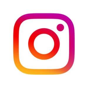 Instagram Content Booster