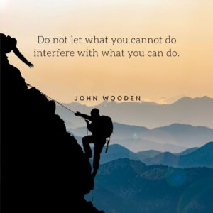 150 Inspirational Quotes