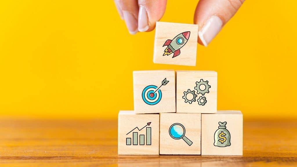 Digital Marketing For Startups Facebook Group