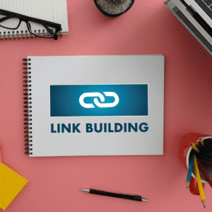 Foundational Link Building Packages