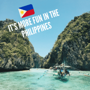 Philippine Holidays 2021 Content Bundle