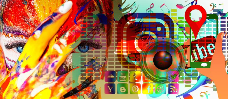 Social Media Influencer Marketing Tips
