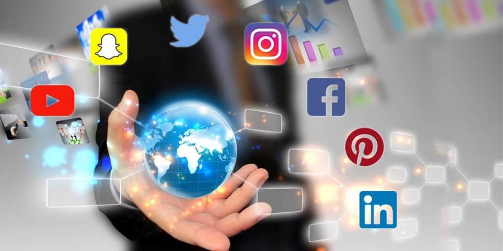 Creating Social Media Content Must Do's