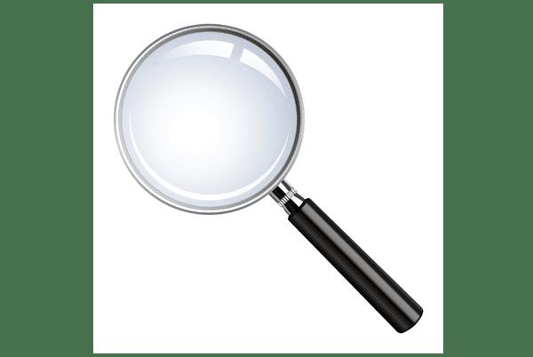 Full Citation Audit - Chatter Digital
