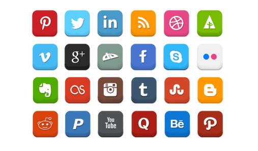 Social Citations - Chatter Digital
