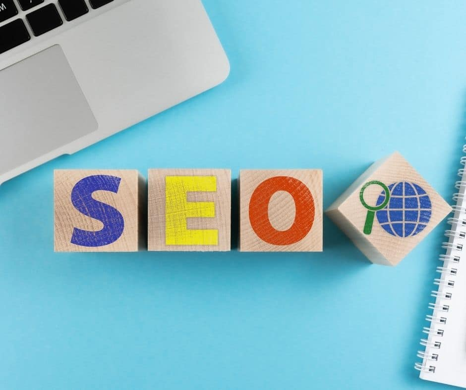 SEO Strategy For Finance Brokers