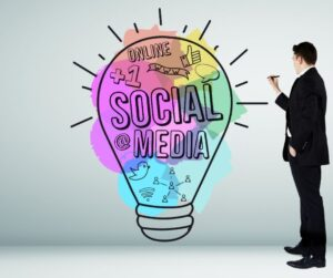 Social Media Ideas For Business Engagement In 2021