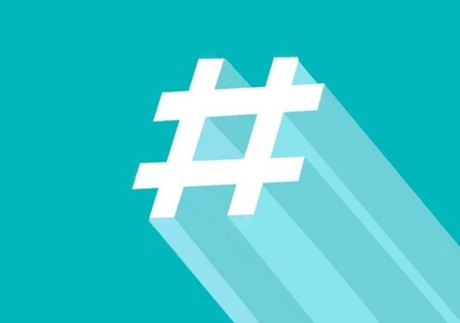 Top Twitter Hashtags To Use Every Day Of The Week