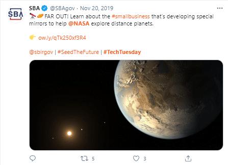 Tech Tuesday Twitter Hashtags