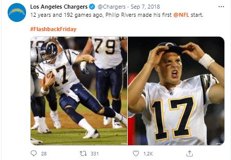 Flashback Friday Twitter Hashtags