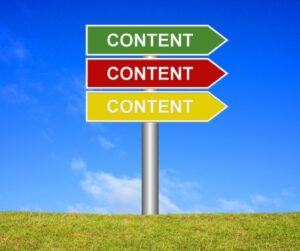 What Is Content Syndication? [2021 Guide]
