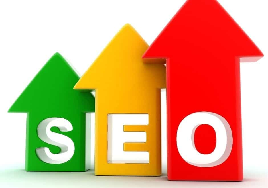SEO Strategy to Boost Business Website Authority