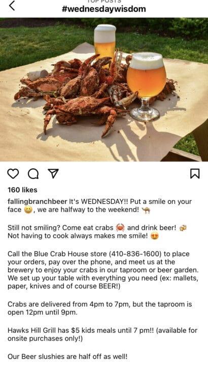 Wednesday Wisdom - Best Wednesday Instagram Hashtags