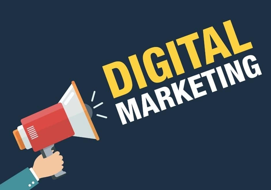 Digital Marketing Skills For New Business Owners