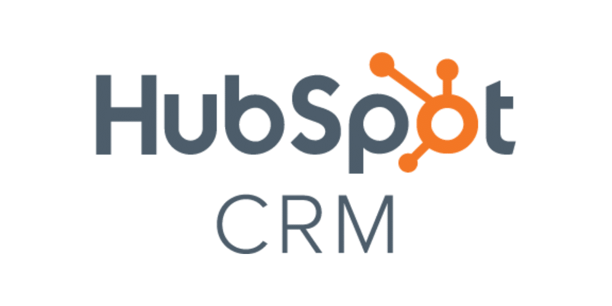 Hubspot CRM For Small Business