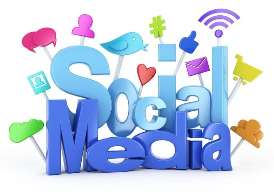 Benefits of Outsourcing Social Media Management Tasks